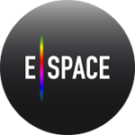 Europeana Space